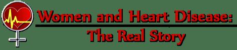 Women and Heart Disease
